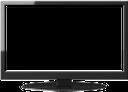 компьютерный монитор, настольный монитор на ножке, жк-монитор, жидкокристаллические мониторы, экран компьютера, широкоформатный монитор, computer monitor, desktop monitor on leg, lcd monitor, lcd monitors, computer screen, computer-monitor, desktop-monitor auf bein, lcd-monitor, lcd-monitore, computer-bildschirm, mit großem bildschirm, moniteur de bureau sur la jambe, l'écran lcd, les moniteurs lcd, écran d'ordinateur, écran large, monitor de la computadora, monitor de escritorio en la pierna, pantalla de ordenador, con pantalla grande, monitor di computer, monitor da tavolo sulla gamba, schermo di un computer, monitor de computador, monitor de desktop na perna, monitor lcd, monitores lcd, ecrã de computador, widescreen