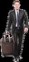 путишествие, турист, человек с чемоданом, чемодан, поездка, деловой костюм, деловой мужчина, отпуск, туризм, мужчина, радость, черный, a tourist, a man with a suitcase, suitcase, trip, business suit, business man, vacation, tourism, man, joy, black, ein tourist, ein mann mit einem koffer, koffer, reise, business-anzug, geschäftsmann, urlaub, tourismus, menschen, freude, schwarz, un touriste, un homme avec une valise, valise, voyage, costume d'affaires, homme d'affaires, vacances, tourisme, homme, joie, noir, turista, un hombre con una maleta, maleta, viaje, traje de negocios, hombre de negocios, vacaciones, hombre, alegría, negro, un turista, un uomo con una valigia, valigia, viaggio, vestito di affari, uomo d'affari, vacanze, uomo, la gioia, il nero, journey, um turista, um homem com uma mala, mala de viagem, viagem, terno, homem de negócios, férias, turismo, homem, alegria, preto