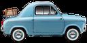 микролитражка, старинный автомобиль, ретро автомобиль, antique car, retro car, oldtimer, retro-auto, voiture vintage, rétro voiture, miniautomóvil, coches de época, coche retro, auto d'epoca, auto retrò, minicar, carro vintage, carro retro