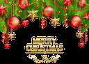 новый год, шары для ёлки, елочное украшение, новогодний праздник, рождество, новогоднее украшение, с новым годом, с рождеством, бордюр, ветка ёлки, новогодняя ёлка, new year, balls for the tree, new year holiday, christmas, christmas decoration, happy new year, merry christmas, tree branch, border, christmas tree, neues jahr, bälle für den baum, neujahrsfeiertag, weihnachten, weihnachtsdekoration, frohes neues jahr, frohe weihnachten, ast, grenze, weihnachtsbaum, nouvel an, boules pour l'arbre, vacances de nouvel an, noël, décoration de noël, bonne année, joyeux noël, branche d'arbre, frontière, arbre de noël, año nuevo, bolas para el árbol, vacaciones de año nuevo, navidad, decoración navideña, feliz año nuevo, feliz navidad, rama de árbol, frontera, árbol de navidad, ano novo, bolas para a árvore, feriado de ano novo, natal, decoração de natal, feliz ano novo, feliz natal, galho de árvore, fronteira, árvore de natal, новий рік, кулі для ялинки, ялинкова прикраса, новорічне свято, різдво, новорічна прикраса, з новим роком, з різдвом, гілка ялинки, новорічна ялинка