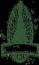 штамп эйфелева башня, париж, печать, франция, print, stamp eiffel tower, drucken, frankreich, stamp tour eiffel, impression, sello de la torre eiffel, parís, impresión, parigi, stampa, francia, stamp torre eiffel, paris, impressão, france, штамп ейфелева вежа, печатка, франція