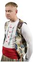 мужчина, вышиванка, жилетка, национальный наряд украины, артист, украина, man, embroidered, vest, national dress of ukraine, artist, männlich, besticktes hemd, weste, nationaltracht ukraine, künstler, mâle, chemise brodée, robe nationale ukraine, artiste, masculino, chaleco, traje nacional de ucrania, ucrania, di sesso maschile, camicia ricamata, gilet, abito nazionale ucraina, ukraine, do sexo masculino, camisa bordada, colete, vestido nacional ucrânia, artista, ucrânia