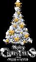 новогодняя ёлка, новогоднее украшение, рождественское украшение, ювелирное украшение, новый год, рождество, праздник, christmas tree, christmas decoration, jewelry, new year, christmas, holiday, weihnachtsbaum, weihnachtsdekoration, schmuck, neujahr, weihnachten, feiertag, arbre de noël, décoration de noël, bijouterie, nouvel an, noël, vacances, árbol de navidad, decoración navideña, joyería, año nuevo, navidad, feriad, albero di natale, decorazione di natale, monili, nuovo anno, natale, festa, árvore, decoração, jóia, ano novo, natal, feriado, новорічна ялинка, новорічна прикраса, різдвяна прикраса, ювелірна прикраса, новий рік, різдво, свято