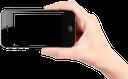 рука, жест, телефон, айфон, телефон в руке, hand, gesture, iphone, phone, phone in hand, telefon, telefon in der hand, main, geste, téléphone, téléphone à la main, teléfono, teléfono en mano, mano, telefono, telefono in mano, mão, gesto, telefone, telefone na mão, телефон в руці