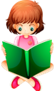ученица, школьница, образование, книга, девочка, школа, дети, люди, pupil, education, girl, school, children, schüler, schulmädchen, bildung, buch, mädchen, schule, kinder, menschen, élève, écolière, éducation, livre, fille, école, enfants, gens, alumno, colegiala, educación, niña, escuela, niños, gente, allievo, scolara, educazione, libro, ragazza, scuola, bambini, persone, pupila, schoolgirl, educação, book, rapariga, escolares, filhos, people, учениця, школярка, освіта, книжка, дівчинка, діти