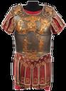 доспехи легионера, доспехи римского воина, нагрудник легионера, древний рим, legionnaire armor, armor of a roman soldier, legionnaire's breastplate, ancient rome, legionärsrüstung, rüstung eines römischen soldaten, ein legionär bib, das alte rom, armure légionnaire, l'armure d'un soldat romain, un bavoir légionnaire, la rome antique, armadura de legionario, la armadura de un soldado romano, un babero del legionario, la antigua roma, armatura legionario, armatura di un soldato romano, un bavaglino legionario, antica roma, armadura legionário, armadura de um soldado romano, um babador legionário, roma antiga