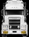 truck iveco, грузовой автомобиль ивеко, седельный тягач, автомобильные грузоперевозки, ивеко капотный тягач, магистральный тягач, итальянский грузовик, truck tractor, trucking, iveco hood tractor, main tractor, italian truck, lkw iveco, traktoren, lkw, iveco sattelzug motorhaube, traktor langstrecken-, der italienische lkw, camion iveco, tracteurs, camions, iveco tracteur capot, tracteur long-courrier, le camion italien, camión iveco, tractores, camiones, tractores iveco capó, un tractor de larga distancia, el camión italiano, iveco trattori, autotrasporti, iveco trattore cofano, a lungo raggio del trattore, il camion italiano, caminhão iveco, tratores, caminhões, iveco tractor capot, de longa distância trator, o caminhão italiano
