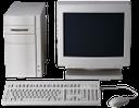 настольный компьютер, стационарный компьютер, системный блок, компьютерная клавиатура, монитор, компьютерная мышка, desktop computer, a system unit, a computer keyboard, computer mouse, desktop-computer, eine systemeinheit, eine computer-tastatur, computer-maus, ordinateur de bureau, une unité centrale, un clavier d'ordinateur, moniteur, souris d'ordinateur, computadora de escritorio, una unidad de sistema, un teclado de ordenador, ratón del ordenador, computer desktop, un'unità di sistema, tastiera di un computer, mouse del computer, computador desktop, uma unidade central, um teclado de computador, monitor, mouse de computador