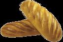 хлеб, хлебобулочное изделие, выпечка, мучное изделие, продукт пекарни, изделие хлебопекарного производства, нарезной хлеб, нарезной батон, батон хлеба, буханка хлеба, булка хлеба, bread and bakery products, pastries, bakery products, bakery product manufacturing, sliced bread, sliced loaf, a loaf of bread, brot und backwaren, gebäck, backwaren, backproduktherstellung, in scheiben geschnitten brot, ein laib brot, pain et produits de boulangerie, pâtisseries, produits de boulangerie, la fabrication de produits de boulangerie, le pain en tranches, pain tranché, une miche de pain, un pain, pan y productos de panadería, bollería, productos de panadería, fabricación de productos de panadería, pan de molde, una torta de pan, una barra de pan, pane e prodotti da forno, dolci, prodotti da forno, produzione di prodotti da forno, pane a fette, un pezzo di pane, pão e padaria, pastelaria, produtos de panificação, fabricação de produtos de padaria, pão fatiado, naco, um pão, um pedaço de pão