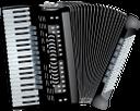 духовые музыкальные инструменты, аккордеон, wind instruments, accordion, blasinstrumente, akkordeon, instruments à vent, accordéon, instrumentos de viento, acordeón, strumenti a fiato, fisarmonica, instrumentos de sopro, acordeão