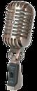 старинный микрофон, ретро микрофон, микрофон на стойке, студийный микрофон, устройство для записи звука, профессиональный микрофон, микрофон для радиостанции, микрофон для записи голоса, бронзовый микрофон, a vintage microphone, a retro microphone, a microphone on a stand, a studio microphone, a sound recorder, a professional microphone, a microphone for a radio station, a microphone for voice recording, a bronze microphone, vintage-mikrofon retro-mikrofon, mikrofon auf dem stand, studio-mikrofon für tonaufnahmen, professionelle mikrofon, mikrofon für radio, mikrofon für sprachaufzeichnung, eine bronze-mikrofon, vintage microphone rétro microphone, microphone sur le stand, microphone de studio pour le matériel d'enregistrement sonore, microphone professionnel, microphone pour la radio, un microphone pour l'enregistrement vocal, un microphone de bronze, micrófono de la vendimia retro micrófono, micrófono en el soporte, micrófono de estudio para los equipos de grabación de sonido, micrófono profesional, el micrófono de la radio, micrófono para la grabación de voz, un micrófono de bronce, microfono d'epoca retro microfono, microfono sul cavalletto, microfono da studio per apparecchi registrazione suono, microfono professionale, microfono per la radio, microfono per la registrazione vocale, un microfono di bronzo, microfone do vintage microfone retro, microfone no stand, microfone de estúdio para equipamento de gravação de som, microfone profissional, microfone para rádio, microfone para gravação de voz, um microfone bronze