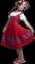девушка в платье, цветы, красный сарафан, шляпка, girl in a dress, flowers, red sundress, hat, mädchen in einem kleid, blumen, rot sommerkleid, ein hut, fille dans une robe, des fleurs, rouge robe d'été, un chapeau, niña en un vestido, vestido de tirantes de color rojo, un sombrero, ragazza in un vestito, i fiori, prendisole rosso, un cappello, menina em um vestido, flores, vestido de verão vermelho, um chapéu