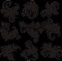 цветочный узор, цветочный орнамент, винтажный узор, винтажный орнамент, декоративный узор, декоративный орнамент, дизайнерские элементы, floral pattern, flower ornament, vintage pattern, vintage ornament, decorative pattern, decorative ornament, design elements, blumenmuster, blumenverzierung, weinlesemuster, weinleseverzierung, dekoratives muster, dekorative verzierung, gestaltungselemente, motif floral, ornement de fleurs, modèle vintage, ornement vintage, motif décoratif, ornement décoratif, éléments de conception, patrón floral, adorno de flor, patrón vintage, adorno vintage, patrón decorativo, adorno decorativo, elementos de diseño, motivo floreale, ornamento floreale, modello vintage, ornamento vintage, motivo decorativo, elementi di design, teste padrão floral, enfeite de flor, vintage padrão, enfeite vintage, teste padrão decorativo, ornamento decorativo, elementos de design, квітковий узор, квітковий орнамент, вінтажний візерунок, вінтажний орнамент, декоративний візерунок, декоративний орнамент, дизайнерські елементи