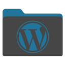 wordpress v2