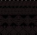 декоративный узор, декоративный орнамент, бордюр, винтажный узор, винтажный орнамент, дизайнерские элементы, decorative pattern, decorative ornament, vintage pattern, border, design elements, dekoratives muster, dekorative verzierung, vintage-muster, grenze, vintage ornament, design-elemente, motif décoratif, ornement décoratif, modèle vintage, frontière, ornement vintage, éléments de conception, patrón decorativo, patrón vintage, frontera, elementos de diseño, motivo decorativo, modello vintage, confine, elementi di design, padrão decorativo, ornamento decorativo, vintage padrão, fronteira, ornamento vintage, elementos de design, декоративний візерунок, декоративний орнамент, вінтажний візерунок, вінтажний орнамент, дизайнерські елементи