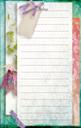 текстура бумага, чистый лист, texture paper, clean sheet, texturpapier, sauberes blatt, papier de texture, feuille propre, hoja limpia, carta trama, foglio pulito, papel de textura, folha limpa, текстура папір, чистий аркуш