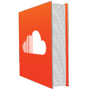 s icons, social, media, icons, books, set, 512x512, 0047, levels 1 copy 46