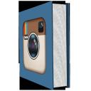 s icons, social, media, icons, books, set, 512x512, 0029, levels 1 copy 28
