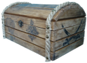 сундук пирата, сундук с сокровищами, деревянный сундук, a pirate's chest, a treasure chest, a wooden chest, chest piraten, schatzkiste, holzkiste, chest pirate, trésor, coffre en bois, pirata en el pecho, cofre del tesoro, cofre de madera, cassa del pirata, del tesoro, cassa di legno, caixa do pirata, arca do tesouro, caixa de madeira