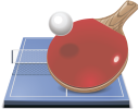 спорт, спортивный инвентарь, настольный теннис, теннисная ракетка, пинг понг, спортивные принадлежности, table tennis, tennis racket, sports equipment, tennisschläger, tischtennis, sportgeräte, sports, tennis de table, raquette de tennis, ping-pong, équipement sportif, deportes, tenis de mesa, raqueta de tenis, material deportivo, sport, racchetta da tennis, attrezzature sportive, esportes, tênis de mesa, raquete de tênis, ping pong, equipamentos esportivos, спортивний інвентар, настільний теніс, тенісна ракетка, пінг понг, спортивне приладдя