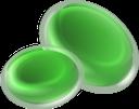 микроб, бактерия, микроорганизм, медицина, bacterium, microorganism, medicine, mikrobe, bakterium, mikroorganismus, medizin, microbe, bactérie, microorganisme, médecine, microbio, bacteria, microbo, batterio, microrganismo, micróbio, bactéria, microorganismo, medicina, мікроб, бактерія, мікроорганізм