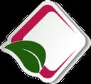 торговые стикеры, этикетка, trade stickers, label, shopping aufkleber, etiketten, autocollants, étiquettes d'achat, pegatinas, etiquetas comerciales, adesivi, etichette commerciali, compras etiquetas, rótulos, торгові стікери, етикетка