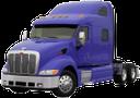 peterbilt, truck peterbilt, грузовик петербилт, седельный тягач, магистральный тягач, автомобильные грузоперевозки, американский грузовик, truck tractor, main tractor, trucking, lkw peterbilt, traktor, strecke traktor, lkw-transporte, american truck, camion peterbilt, tracteur, tracteur courrier, camionnage, camion américain, peterbilt camiones, tractores, camiones de remolque, camiones, camiones de américa, camion rimorchi trattori, trattori raggio, autotrasporti, camion americano, peterbilt caminhão, trator, reboque, caminhões, caminhão american, синий
