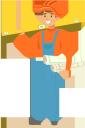 строитель, инженер, прораб, рабочий, строительство, ремонт, профессии, бизнес люди, униформа, builder, engineer, foreman, worker, repair, business people, bauarbeiter, ingenieur, vorarbeiter, arbeiter, bau, reparatur, beruf, geschäftsleute, uniform, constructeur, ingénieur, contremaître, ouvrier, construction, réparation, profession, gens d'affaires, constructor, ingeniero, trabajador, construcción, reparación, profesión, gente de negocios, costruttore, ingegnere, caporeparto, operaio, costruzione, riparazione, professione, uomini d'affari, construtor, engenheiro, capataz, trabalhador, construção, reparação, profissão, pessoas de negócios, uniforme, будівельник, інженер, виконроб, робочий, будівництво, професії, бізнес люди, уніформа