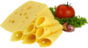 сырная нарезка, сыр, твердый сыр, полутвердый сыр, молочная продукция, cheese, hard cheese, semi-hard cheese, dairy products, käse, hartkäse, halbhartkäse, milchprodukte, fromage, fromage à pâte dure, semi-dure fromage, les produits laitiers, queso, queso de pasta dura, semidura queso, productos lácteos, formaggio, formaggio a pasta dura, semidura formaggi, prodotti lattiero-caseari, queijo, queijo duro, semi-hard queijo, produtos lácteos, помидор
