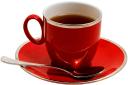 чашка для кофе, кофе, чашка кофе, кофе с пенкой, чашка с блюдцем, блюдце, ложка, красный, черный кофе, coffee, cup of coffee, coffee with foam, cup and saucer, saucer, spoon, red, black coffee, kaffee, kaffee mit schaum, tasse und untertasse, untertasse, löffel, rot, schwarz kaffee, tasse de café, le café avec de la mousse, tasse et soucoupe, soucoupe, cuillère, rouge, le café noir, taza de café, café con espuma, y platillo, platillo, cuchara, rojo, café negro, caffè, tazza di caffè, caffè con schiuma, tazza e piattino, piattino, cucchiaio, rosso, caffè nero, café, chávena de café, café com espuma, e pires, pires, colher, vermelho, café preto