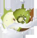 фруктовый йогурт, брызги йогурта, питьевой йогурт, фрукты в молоке, брызги молока, яблочный йогурт, киви, яблоко, fruit yogurt, yogurt splash, drinking yoghurt, fruit in milk, milk splash, apple yogurt, apple, fruchtjoghurt, joghurtspritzer, trinkjoghurt, obst in milch, milchspritzer, apfeljoghurt, apfel, yaourt aux fruits, éclaboussures de yaourt, yaourt à boire, fruits au lait, éclaboussures de lait, yaourt aux pommes, pomme, yogur de frutas, yogur splash, yogur para beber, fruta en leche, salpicaduras de leche, yogur de manzana, manzana, yogurt alla frutta, spruzzata di yogurt, yogurt da bere, frutta nel latte, spruzzata di latte, yogurt alla mela, mela, iogurte de frutas, respingo de iogurte, iogurte líquido, fruta com leite, respingo de leite, iogurte de maçã, kiwi, maçã, фруктовий йогурт, бризки йогурту, питний йогурт, фрукти в молоці, бризки молока, яблучний йогурт, ківі, яблуко