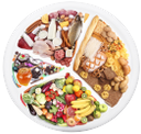 продуктовое ассорти, рыба, хлеб, мёд, молоко, шоколад, банан, фрукты, овощи, помидор, грибы, fish, bread, honey, milk, fruit, vegetables, tomato, mushrooms, verschiedene lebensmittel, fisch, brot, honig, milch, schokolade, banane, obst, gemüse, tomaten, champignons, assortiment de nourriture, du poisson, du pain, du miel, du lait, du chocolat, la banane, les fruits, les légumes, les tomates, les champignons, surtido de alimentos, pescado, pan, miel, leche, plátano, verduras, champiñones, assortimento di alimentari, pesce, pane, miele, latte, cioccolato, frutta, verdura, pomodori, funghi, assorted food, peixe, pão, mel, leite, chocolate, banana, frutas, legumes, tomate, cogumelos