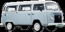 фольксваген т2, пассажирский микроавтобус, бразильский микроавтобус фольксваген комби транспортер, минивен, passenger minibus, brazilian minibus volkswagen combi conveyor, kleinbus, brasilianischen volkswagen kleinbus kombi-transporter, volkswagen minibus combi transporteur brésilien, minibús, volkswagen minibús combi transportador de brasil, monovolumen, brasiliano volkswagen minibus combi trasportatore, volkswagen t2, minibus, volkswagen minibus combi transportador brasileiro, minivan