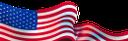 флаг сша, день независимости сша, 4 июля, праздник день независимости, американский праздник, праздничное украшение, национальный праздник сша, 4 июля день независимости сша, национальный флаг сша, звездно полосатый флаг, usa independence day, 4th of july, independence day holiday, american holiday, holiday decoration, usa national holiday, 4th of july usa independence day, usa flag, usa national flag, usa-unabhängigkeitstag, 4. juli, unabhängigkeitstag, amerikanischer feiertag, feiertagsdekoration, usa-nationalfeiertag, 4. juli usa-unabhängigkeitstag, usa-flagge, usa-nationalflagge, sternenbanner, fête de l'indépendance des états-unis, 4 juillet, fête de l'indépendance, fête américaine, décoration de vacances, fête nationale des états-unis, 4 juillet fête de l'indépendance des états-unis, drapeau des états-unis, drapeau national des états-unis, étoiles et rayures, día de la independencia de ee. uu., 4 de julio, feriado del día de la independencia, feriado estadounidense, decoración navideña, día nacional de ee. uu., 4 de julio día de la independencia de ee. uu., bandera de ee. uu., bandera nacional de ee. uu., barras y estrellas, giorno dell'indipendenza usa, 4 luglio, festa dell'indipendenza, festa americana, decorazione festiva, festa nazionale usa, 4 luglio festa dell'indipendenza usa, bandiera usa, bandiera nazionale usa, stelle e strisce, dia da independência dos eua, 4 de julho, feriado do dia da independência, feriado americano, decoração do feriado, dia nacional dos eua, 4 de julho dia da independência dos eua, bandeira dos eua, bandeira nacional dos eua, stars and stripes, день незалежності сша, 4 липня, свято день незалежності, американське свято, святкове прикрашання, національне свято сша, 4 липня день незалежності сша, прапор сша, національний прапор сша, зоряно смугастий прапор