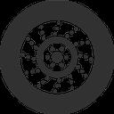 автозапчасти, тормозной диск, auto parts, brake disc, autoteile, bremsscheibe, pièces d'automobiles, le disque de frein, piezas de automóviles, disco de freno, ricambi auto, disco freno, autopeças, disco de freio, автозапчастини, гальмівний диск