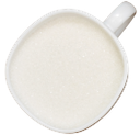 чашка для кофе, сахар, cup of coffee, sugar, tasse kaffee, zucker, tasse de café, de sucre, taza de café, azúcar, tazza di caffè, zucchero, chávena de café, açúcar