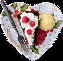 кусочек пирога на тарелке, тарелка, вилка, малина, новый год, сердце, фруктовое мороженое, piece of cake on a plate, plate, fork, raspberry, new year, heart, stück kuchen auf einem teller, teller, gabel, himbeere, neues jahr, herz, eis am stiel, morceau de gâteau sur une assiette, assiette, fourchette, framboise, nouvelle année, le cœur, popsicles, pedazo de pastel en un plato, plato, tenedor, frambuesa, año nuevo, el corazón, paletas de hielo, pezzo di torta su un piatto, piatto, forchetta, lampone, anno nuovo, il cuore, ghiaccioli, pedaço de bolo em um prato, prato, garfo, framboesa, ano novo, coração, picolés