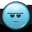 15, emoticons h dcom