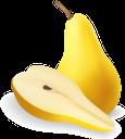 груша, желтая груша, фрукты, желтый, pear, yellow pear, yellow, birne, gelbe birne, frucht, gelb, poire, poire jaune, fruit, jaune, pera amarilla, amarillo, pera, pera gialla, frutta, giallo, pêra, pêra amarela, fruta, amarelo, жовта груша, фрукти, жовтий