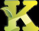 буквы с листьями, зеленый лист, зеленый алфавит, экология, английский алфавит, буква k, letters with leaves, green leaf, green alphabet, ecology, english alphabet, nature, letter k, briefe mit blättern, grünen blättern, grün alphabet, ökologie, englische alphabet, natur, der buchstabe k, lettres avec des feuilles, vert feuille, alphabet vert, l'écologie, l'alphabet anglais, la nature, la lettre k, cartas con hojas, hoja verde, verde, ecología alfabeto, alfabeto inglés, la naturaleza, la letra k, lettere con foglie, foglia verde, alfabeto inglese, la natura, la lettera k, letras com folhas, folha verde, alfabeto verde, ecologia, inglês alfabeto, natureza, a letra k, літери з листям, зелений лист, зелений алфавіт, екологія, англійський алфавіт, природа, літера k