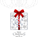 новогоднее украшение, рождественское украшение, ювелирное украшение, новый год, рождество, праздник, christmas decoration, jewelry, new year, christmas, holiday, weihnachtsdekoration, schmuck, neujahr, weihnachten, urlaub, décoration de noël, bijoux, nouvel an, noël, vacances, decoración navideña, joyería, año nuevo, navidad, vacaciones., decorazione di natale, monili, nuovo anno, natale, festa, decoração, jóia, ano novo, natal, feriado, новорічна прикраса, різдвяна прикраса, ювелірна прикраса, новий рік, різдво, свято