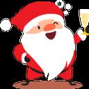 новый год, санта клаус, дед мороз, новогодний праздник, люди, рождество, костюм санта клауса, new year, new year holiday, people, christmas, neues jahr, silvester urlaub, leute, santa claus costume, weihnachten, nouvel an, père noël, fête du nouvel an, gens, costume de père noël, noël, año nuevo, santa claus, año nuevo vacaciones, personas, traje de santa claus, navidad, babbo natale, capodanno, persone, costume di babbo natale, natale, ano novo, papai noel, ano novo feriado, pessoas, papai noel traje, natal, новий рік, дід мороз, новорічне свято, різдво