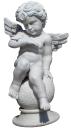 скульптура, статуэтка, амур, ангелочки, ангел, крылья амура, крылья ангела, статуэтка с крыльями, скульптура с крыльями, angels, angel, cupid wings, angel wings, with wings statue, sculpture with wings, statuen, amor, engel, amor flügel, engelsflügel, mit flügeln statue, skulptur mit flügeln, statues, cupidon, anges, ange, ailes cupidon, ailes d'ange, avec des ailes statue, sculpture avec des ailes, estatuas, cupid, ángeles, ángel, alas de cupido, alas de ángel, con las alas estatua, escultura con alas, statue, angeli, angelo, ali cupido, ali d'angelo, con le ali statua, scultura con le ali, estátuas, cupido, anjos, anjo, asas cupido, asas do anjo, com a estátua asas, escultura com asas