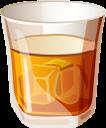 виски, напиток, алкоголь, кубики льда, whiskey, drink, ice cubes, getränk, alkohol, eiswürfel, boisson, glaçons, alcohol, cubitos de hielo, whisky, bevanda, alcool, cubetti di ghiaccio, uísque, bebida, álcool, cubos de gelo, віскі, напій, кубики льоду