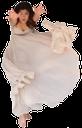 девушка в белом платье, ветер, женское платье, белый, girl in white dress, female dress, white, mädchen im weißen kleid, wind, kleid der frau, weiß, fille en robe blanche, le vent, la robe de la femme, blanc, niña de vestido blanco, viento, vestido de mujer, blanco, ragazza in abito bianco, il vento, il vestito della donna, bianco, garota no vestido branco, vento, vestido de mulher, branco