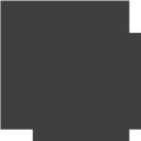 казино, эмблема казино, азартные игры, онлайн казино, cassino, casino emblem, gambling, online casino, casino-emblem, glücksspiel, online-casino, emblème de casino, jeu, casino en ligne, casino, emblema de casino, juegos de azar, casino en línea, casinò, emblema del casinò, gioco d'azzardo, casinò online, emblema de cassino, jogos de azar, cassino on-line, емблема казино, азартні ігри