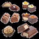 шоколад, шоколадные конфеты с начинкой, шоколадное ассорти, шоколадный мишка, chocolate candy with fillings, chocolate assorted chocolate bear, schokolade, schokolade und bonbons mit füllungen, schokolade sortiert schokolade bär, chocolat, bonbons au chocolat avec des remplissages, chocolat assortis ours de chocolat, oso de chocolate de chocolate clasificadoschocolate, caramelo de chocolate con rellenos, oso de chocolate de chocolate clasificados, cioccolato, caramelle al cioccolato con ripieni, cioccolato assortito orso cioccolato, chocolate, doces de chocolate com recheios, chocolate sortidas urso de chocolate