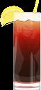 коктейль, напиток, алкоголь, лимон, бордовый, lemon, burgundy, getränk, alkohol, zitrone, burgunder, boisson, citron, bourgogne, cóctel, alcohol, limón, borgoña, cocktail, drink, alcool, limone, borgogna, coquetel, bebida, álcool, limão, borgonha, напій, бордовий