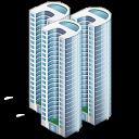 pany, skyscraper, building, city, town, здание, город, городские здания