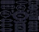 винтажный узор, винтажный орнамент, бордюр, vintage pattern, vintage ornament, border, vintage muster, grenze, motif vintage, frontière, patrón de la vendimia, patrón de cosecha, frontera, modello vintage, modello d'epoca, di frontiera, teste padrão do vintage, fronteira, вінтажний візерунок, вінтажний орнамент, меню, рамка